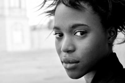 Clare-Hope Ashitey, actor